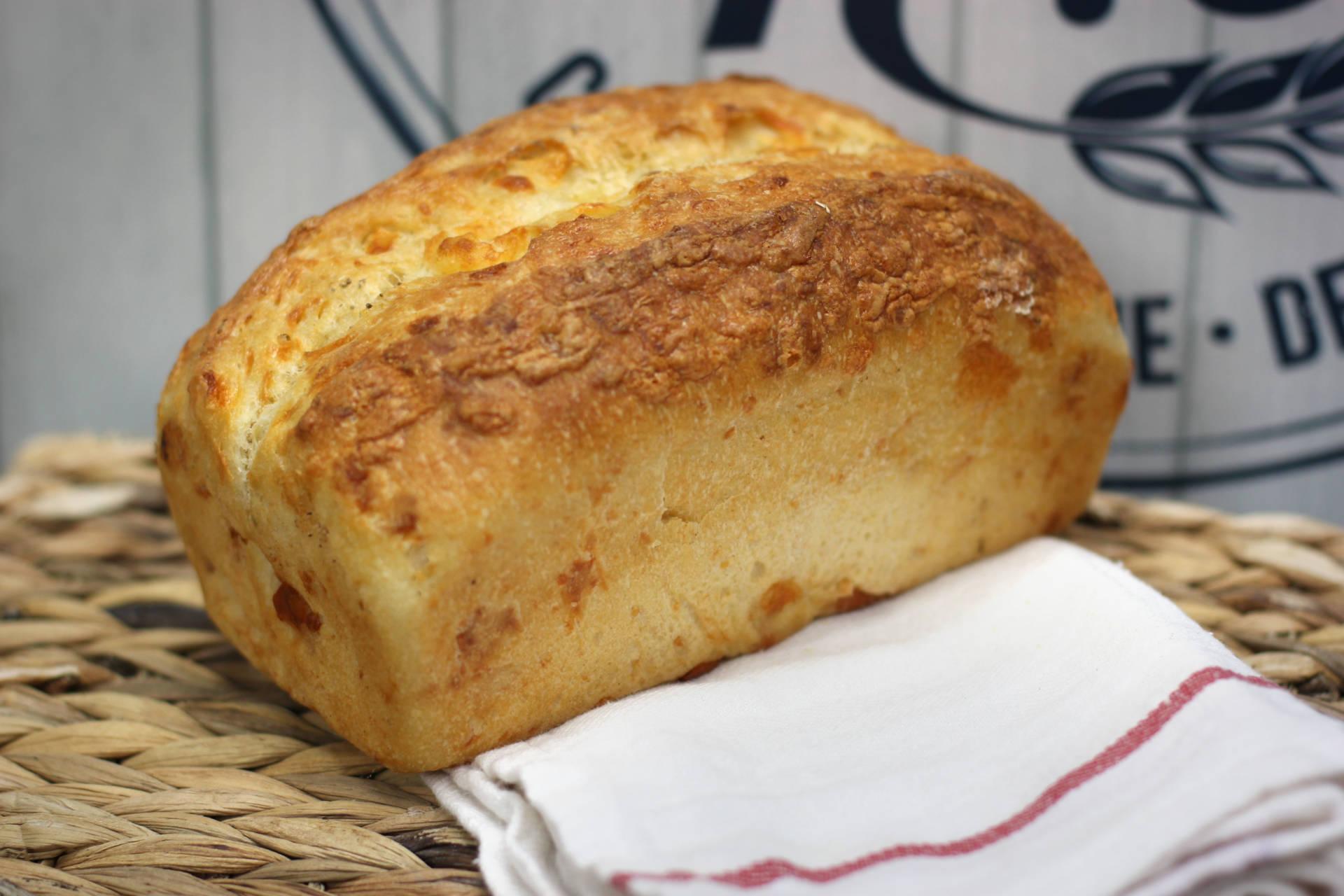 5 fromages | Boulangerie Levain no.5