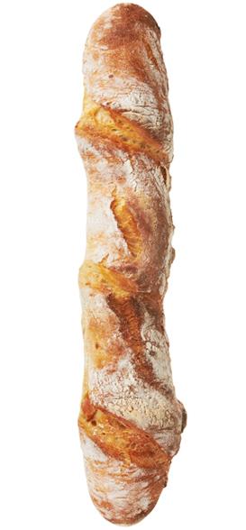 Boulangerie | Boulangerie Levain no.5